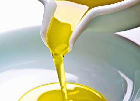 Reaproveite o óleo de cozinha usado